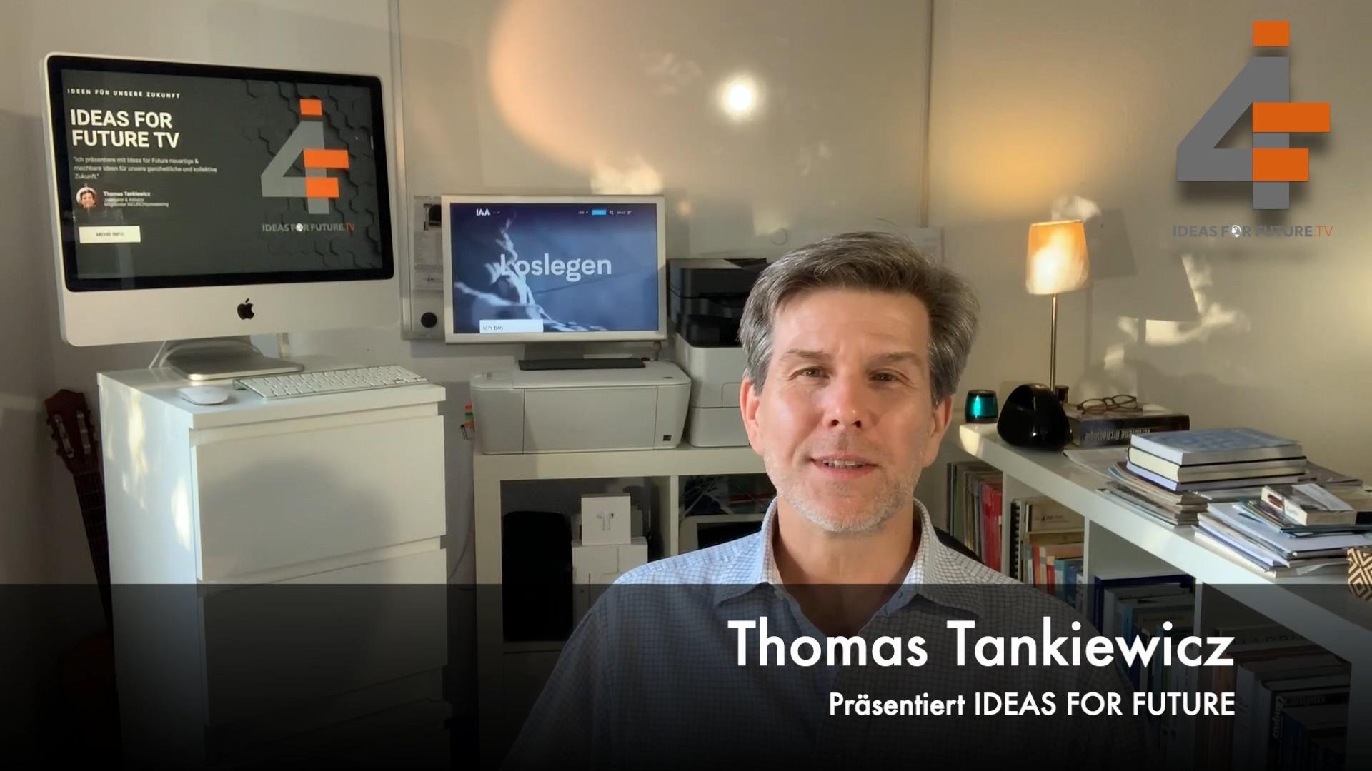 Ideas-For-Future-TV#1