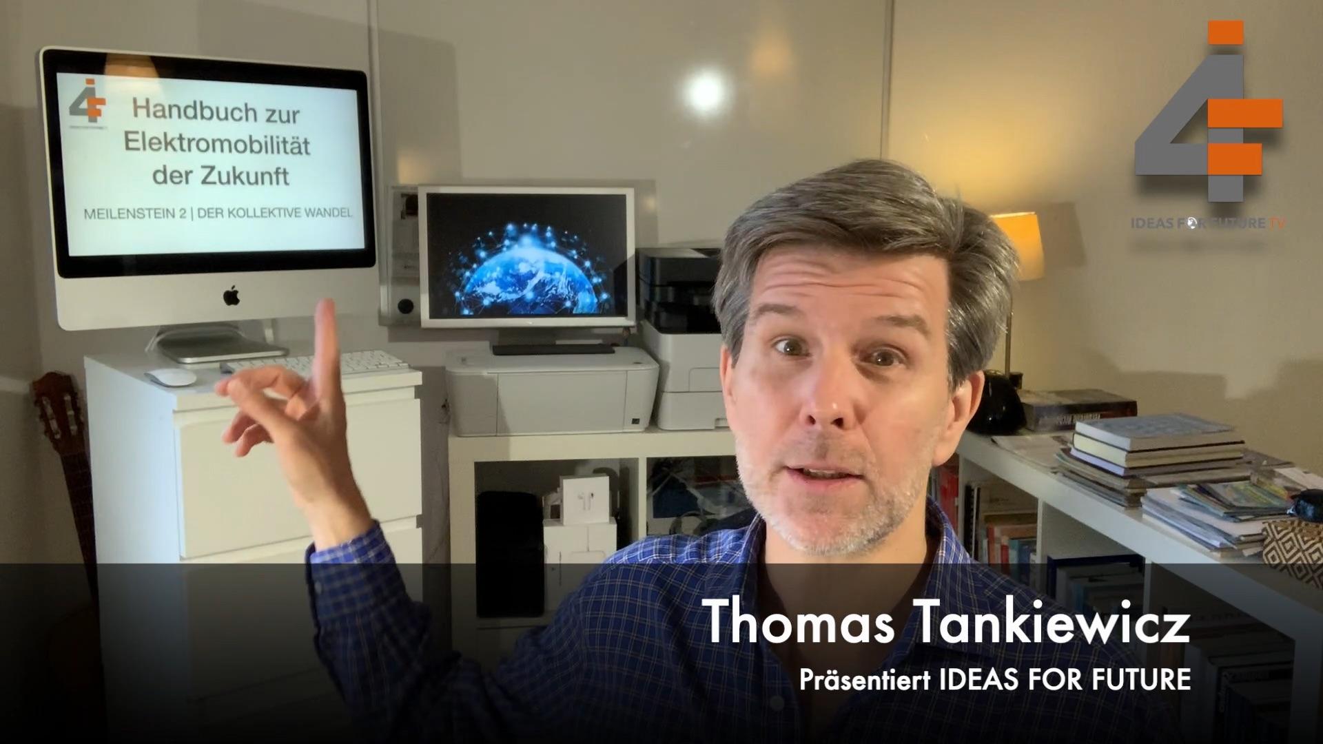 Ideas-For-Future-TV#2