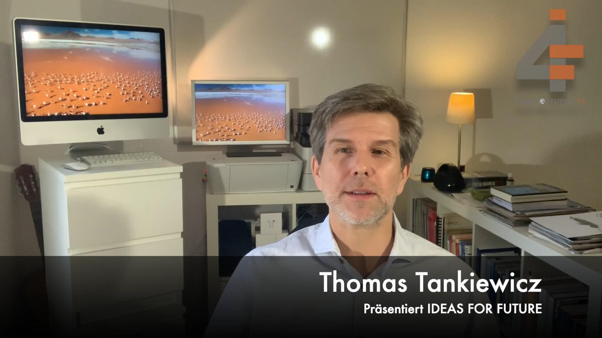 Ideas-For-Future-TV#3