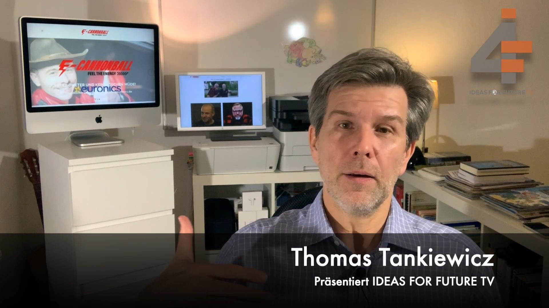 Ideas-For-Future-TV#4