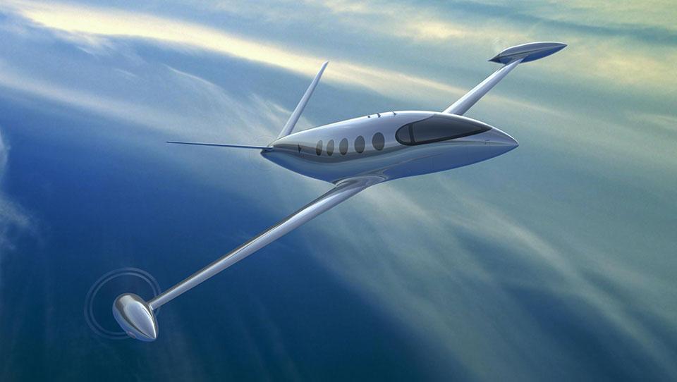 electric-planes-1