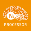 NEURONprocessor_190