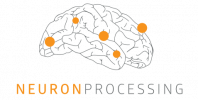 cropped-neuron_processing_logo-1.png