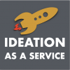 ideation-as-a-service-gold-light