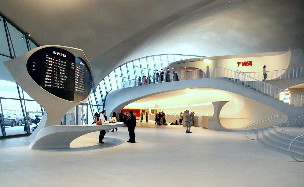 future-airport