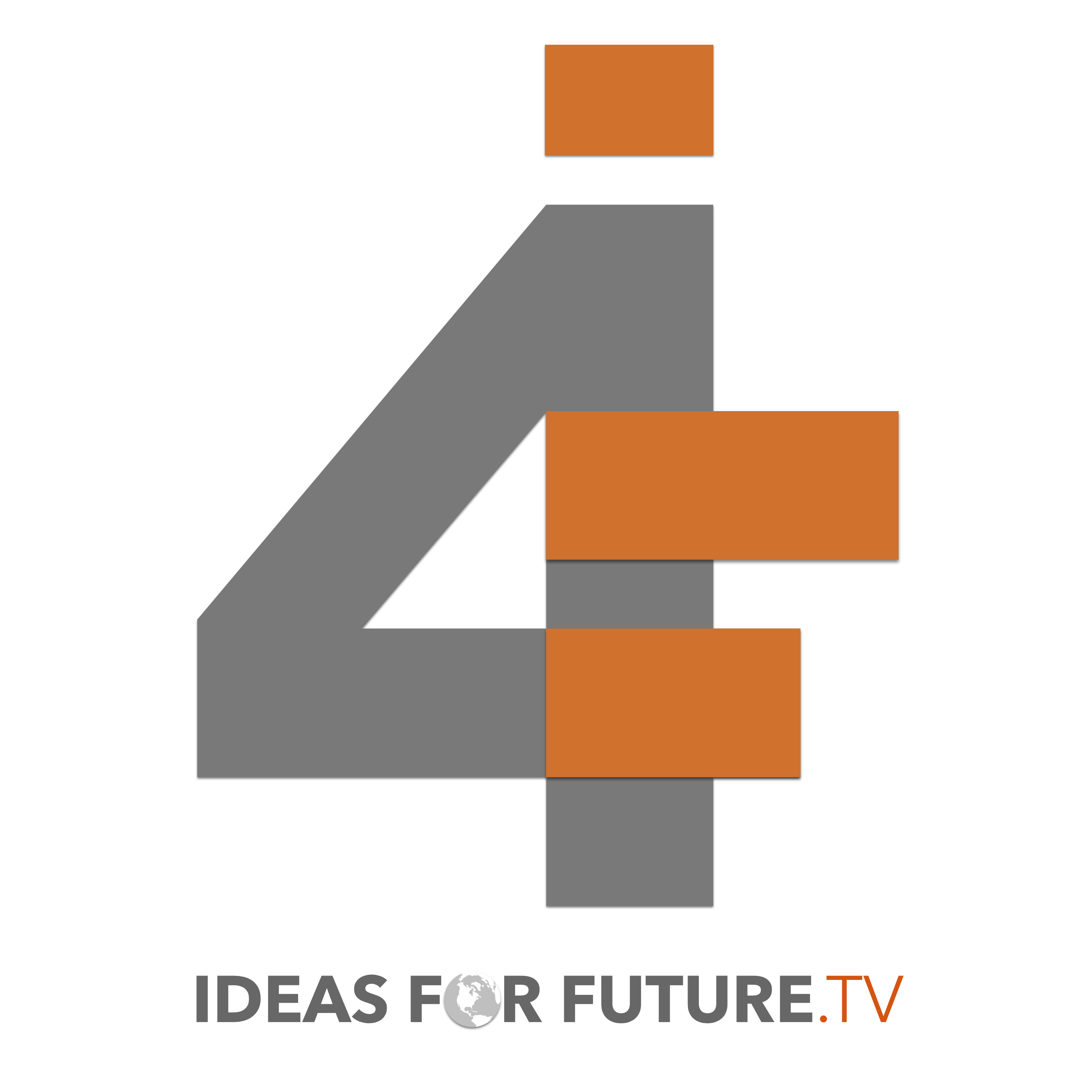 IDEAS FOR FUTURE TV