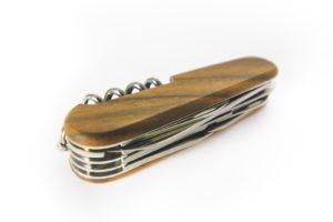 Universal-Ideation: Ihr Schweizer Taschenmesser