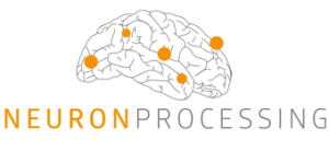NEURONprocessing Institut
