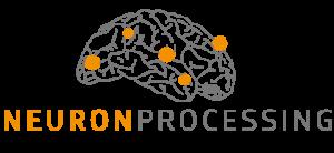 Neuro Processing