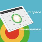 outpace team management